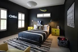 peinture chambre garcon 3 ans tapis design pour décoration chambre fille 3 ans 2017 luxe chambre