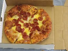 round table pizza keizer oregon pizza the piper