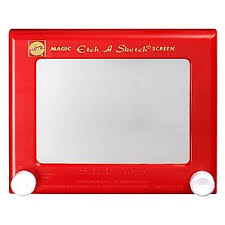 republic heritage latest in political news etch a sketch romney
