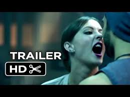 Seeking Fx Trailer Song See No Evil 2 Official Trailer
