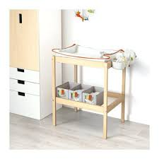 Sundvik Changing Table Reviews Table A Langer Ikea Stuva Finest Table A Langer Murale Ikea