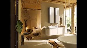 Tuscan Bathroom Design Italian Inspired Bathroom Design Brightpulse Us