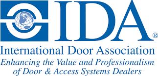 Overhead Screen Doors by Residential U0026 Commercial Garage Doors West Blocton Al Prompt