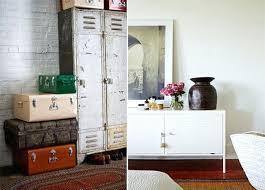 armoire metallique chambre armoire metallique pour chambre ado stunning great simple 00