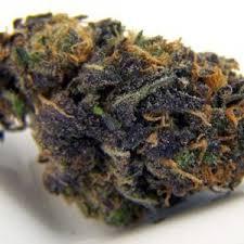 buy edible cannabis online buy marijuana online order online buy cannabis online buy