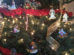 our disney christmas tree album on imgur