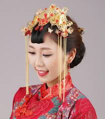 traditional hair accessories traditional bridal hair accessories ancient costume tiaras
