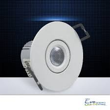 led recessed lighting manufacturers led d2 3 china 2 4w anti glare led recessed lighting manufacturer