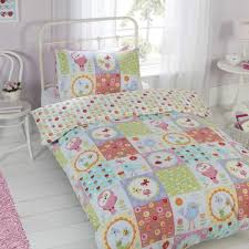 Harry Corry Duvet Covers Birdie Patchwork Duvet Cover Kool Rooms For Kool Kids For Amazing