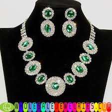 bridal jewelry necklace earrings images Bridal jewelry necklace earrings sets jpg