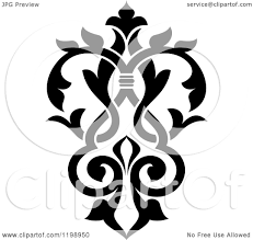 Victorian Design Royalty Free Rf Victorian Clipart Illustrations Vector