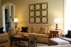 wall tables for living room decorative tables for living room ad cozy home decor living room