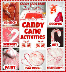 where to buy candy canes 18 best the legend of the candy images on