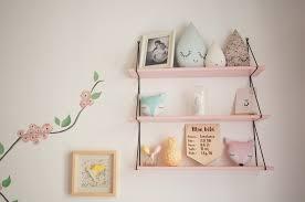 am agement chambre fille chambre de constance le monde des petites plumes by hmc