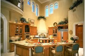 houzz home design inc indeed custom home design naples luxury home builder southwest florida