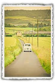 wedding backdrop hire kent 80 best vw cer wedding hire vintage wedding car retro