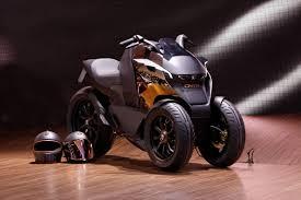 peugeot concept file peugeot concept scooter onyx mondial de l u0027automobile de