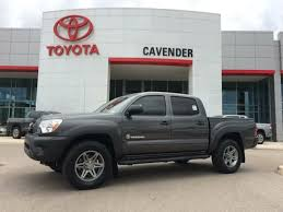 2013 toyota tacoma service schedule used 2013 toyota tacoma edition for sale in san antonio tx
