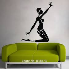 100 african american home decorating ideas black thang