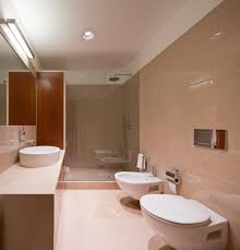 bathroom best small apartment organization ideas on pinterest full size of bathroom best small apartment organization ideas on pinterest bathroom frightening decorating bathroom