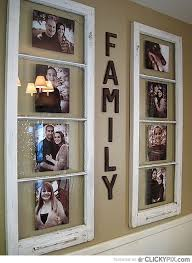 creative idea for home decoration 154 best diy gallery wall ideas images on pinterest decorating