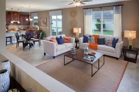 sawgrass plantation orlando new homes for sale near meadow woods