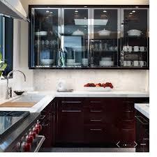 Best Mick De Gulio Designs Images On Pinterest Dream - Delaware kitchen cabinets