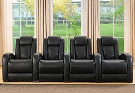 Living Room Furniture Costco - Leather chair living room