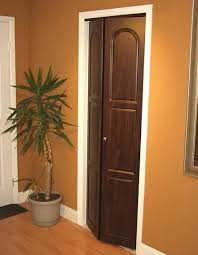 Panel Closet Doors Sliding Closet Doors New York City Bi Fold New York City