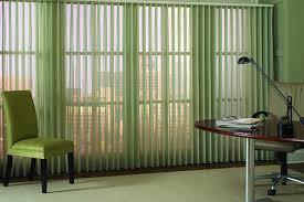 home office window treatments blinds fair office window blinds home office window treatments