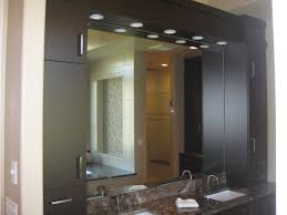 replace glass sliding door sliding door replacement replace patio doors lynnwood glass repair