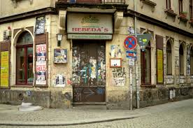 Wohnzimmer Bar Dresden Wer Dresden Erleben Will Muss Die Neustadt Entdecken Mitreisend