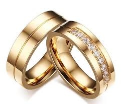 men marriage rings images In islam is it permissible for men and women to wear wedding ring
