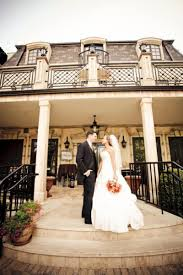 wedding venues island ny s ristorante weddings get prices for staten island