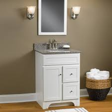 Design Ideas For Foremost Bathroom Vanities Stunning Design Ideas For Foremost Bathroom Vanities As Bathroom