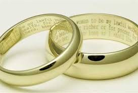 ring engravings wedding ring engraving ideas