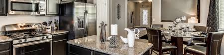 home design center laguna hills horizon hills estates carefree homes new home builder