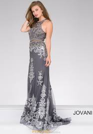 jovani dress 48638 at peaches boutique