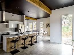 Modern Home Design Charlotte Nc Qube11