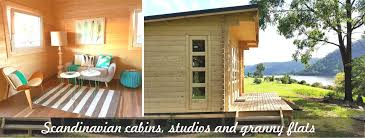 yzy kit homes u2013 yzy backyard cabins and granny flats designer and