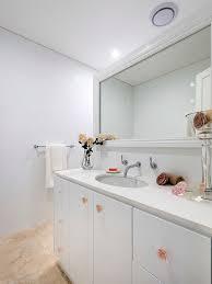 rose color bathroom ideas houzz