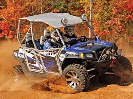2011 polaris rzr 4 le long term review atv illustrated