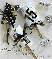 nye noisemakers new year s shakers