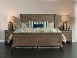 kincaid bedroom suite kincaid furniture kincaid stands solid woodworking network