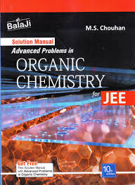 online chemistry problem solver chemistry homework help com best
