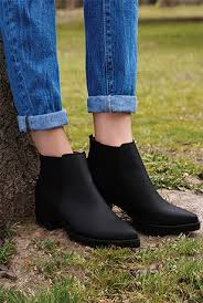 womens boots primark primark penneys autumn winter fashion womens wear clothing
