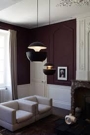 Coole Wohnzimmer Lampen Stricken Lampen Kaufen Billigstricken Partien Aus China Inside