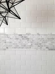 bathroom ceramic tile designs 35 grey mosaic bathroom tiles ideas and pictures ceramic subway