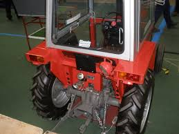 dts author at dunlop tractor spares