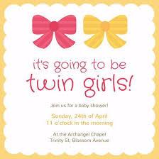 baby shower invitations templates best 25 baby shower invitation